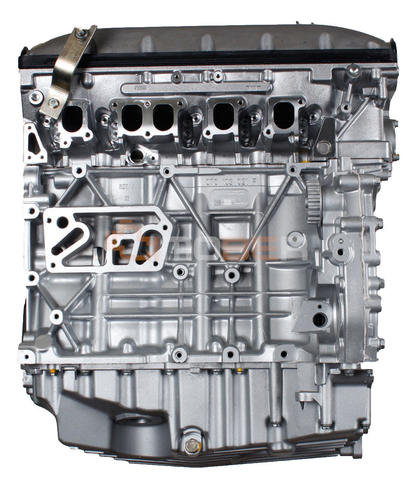 MOTOR VW MULTIVAN/T5 2. 5TDI BPC 2500 - foto 4
