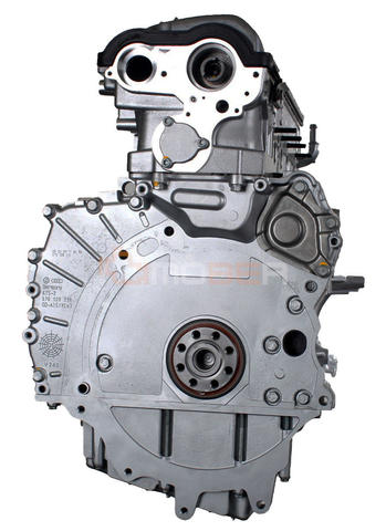MOTOR VW MULTIVAN/T5 2. 5TDI BPC 2500 - foto 5