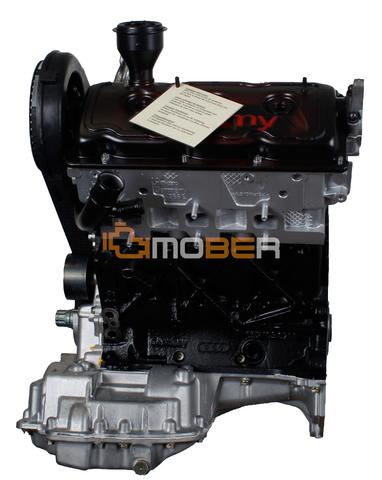 MOTOR AUDI A4/A6/A8 V6 2. 5TDI AKE 2500CC - foto 5