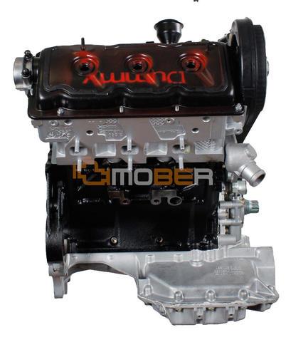 MOTOR A6/PASSAT V6 2. 5TDI BAU/BDG/BDH - foto 3