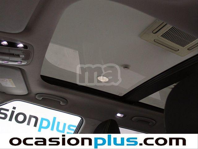 KIA - SOUL 1. 6 CRDI 136CV EMOTION ECODY PACK SUV - foto 7