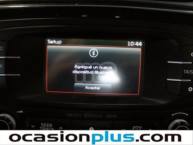 KIA - SOUL 1. 6 CRDI 136CV EMOTION ECODY PACK SUV - foto 8