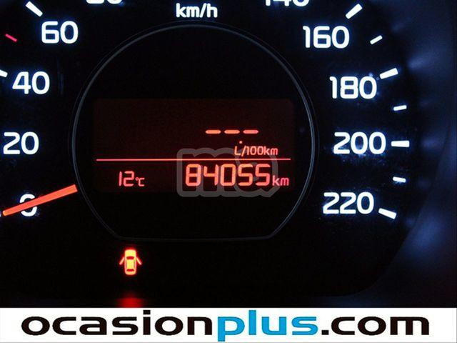 KIA - SOUL 1. 6 CRDI 136CV EMOTION ECODY PACK SUV - foto 9