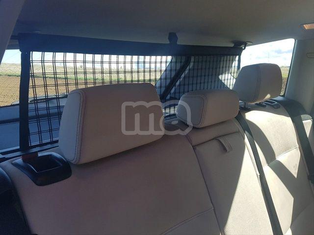 BMW - X3 XDRIVE20D - foto 8