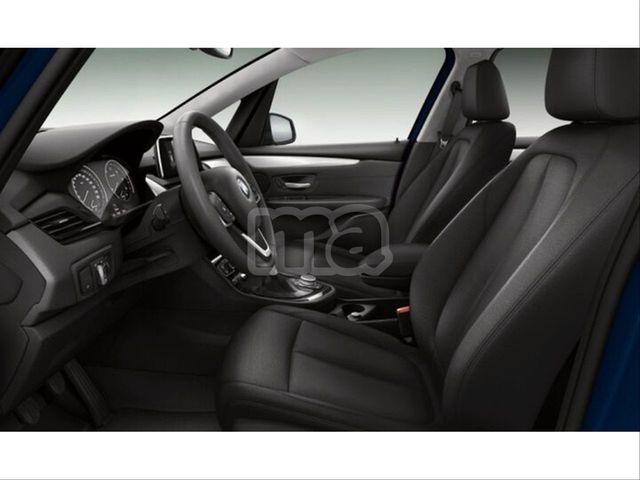 BMW - SERIE 2 GRAN TOURER 218D - foto 3