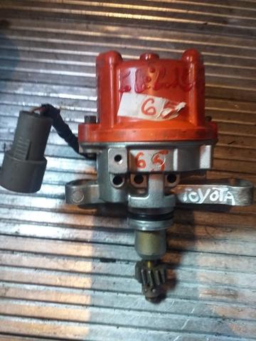 DELCO TOYOTA MR21 REF 1910016200 - foto 2