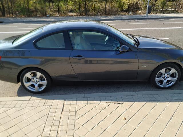 BMW - 320I COUPE - foto 1