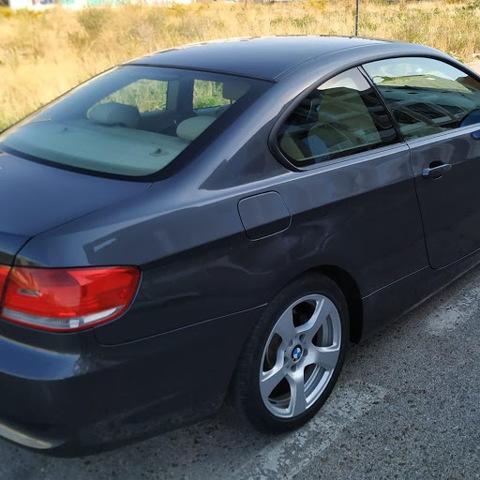 BMW - 320I COUPE - foto 4