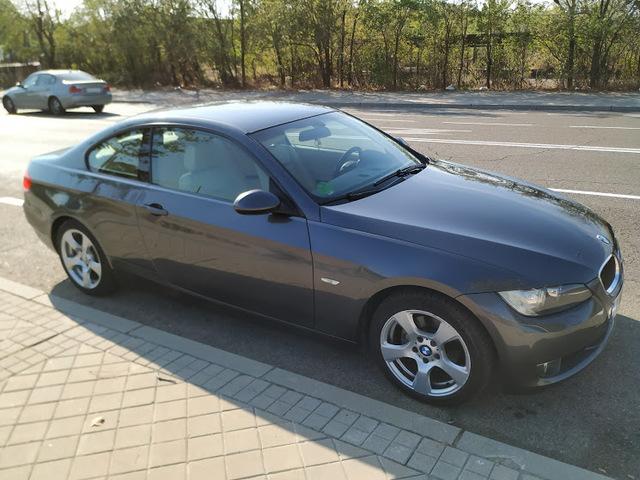 BMW - 320I COUPE - foto 5