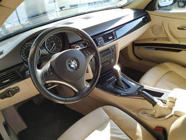 BMW - 320I COUPE - foto 6