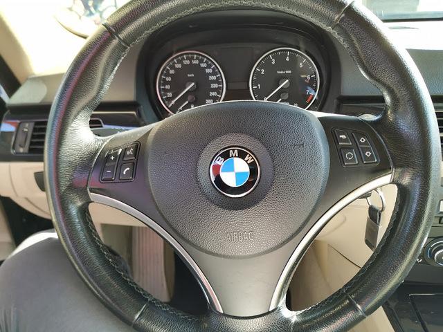 BMW - 320I COUPE - foto 7
