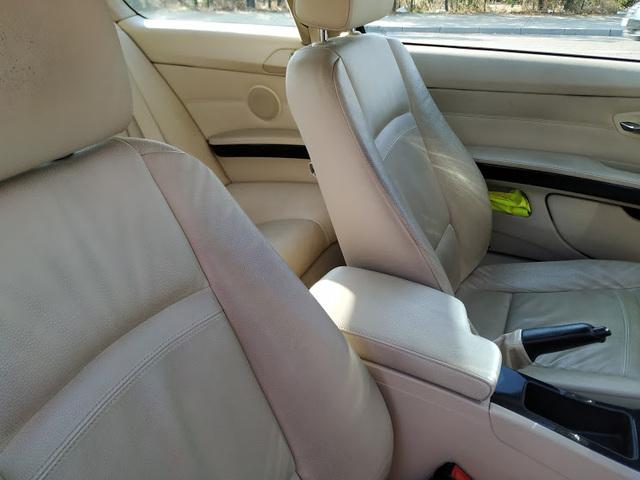 BMW - 320I COUPE - foto 9