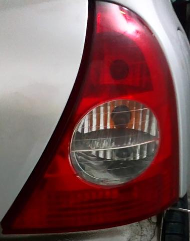 DESPIECE CLIO SPORT 172 FASE 1 - foto 7