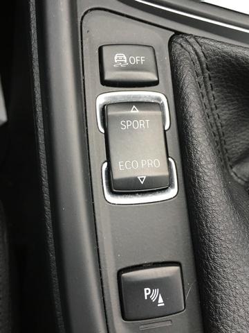 BMW - 320 D TOURING - foto 5