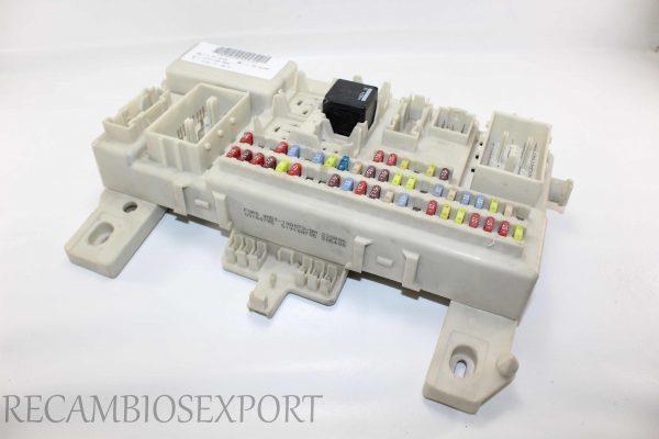 Sicherungskasten Ford Focus 4M5T14A073DE 4M5T-14A073-DE 519100408
