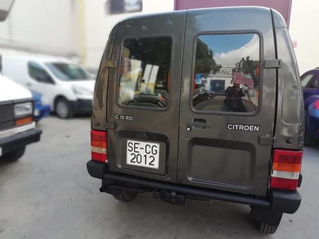 Tapa de combustible de repuesto de emergencia 2 X Funda para coche//van diesel o gasolina coches