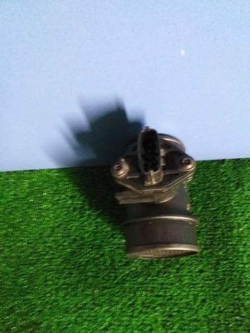 CAUDALIMETRO OPEL CORSA C . 1. 2 16V.  - foto 2