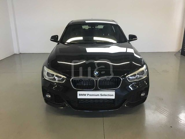 BMW - SERIE 1 118I - foto 2