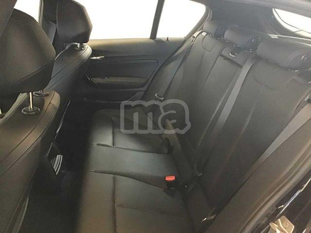 BMW - SERIE 1 118I - foto 9