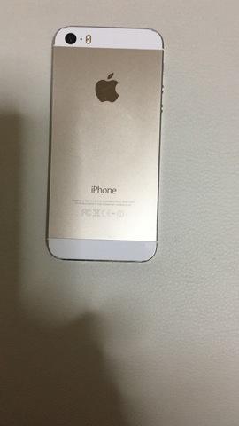 IPHONE 5S - foto 1