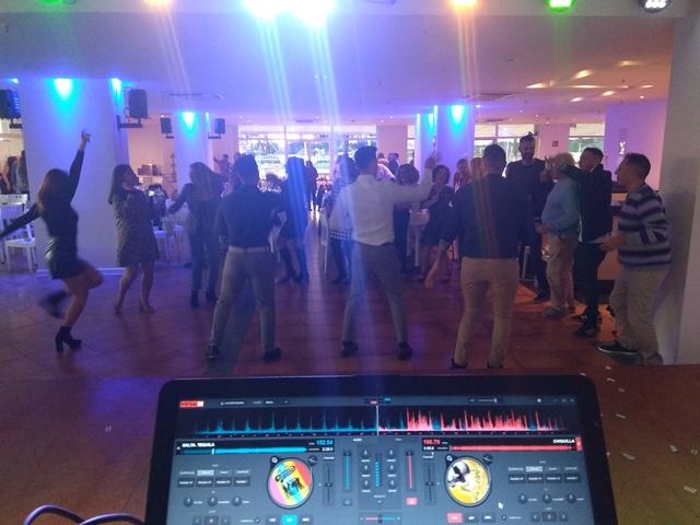 DJ - foto 2