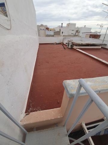 LOS MOLINOS. REF 6970 - foto 1
