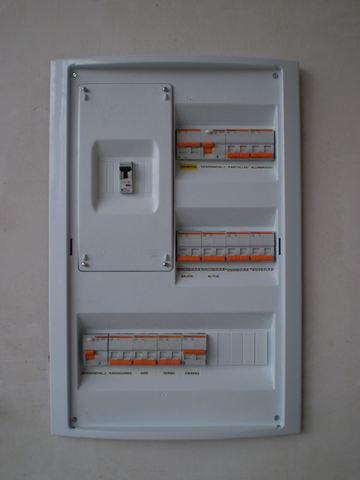 ELECTRICISTA SIN LUZ - foto 3