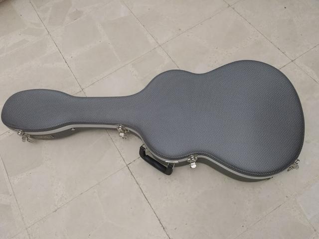color azul Tiger UAC4 tenor y bar/ítono con portac/úas Correa para ukelele soprano concierto