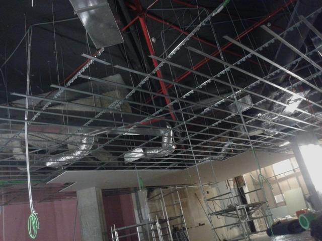 TORRES REYES CONSTRUCCIÓNES - foto 3