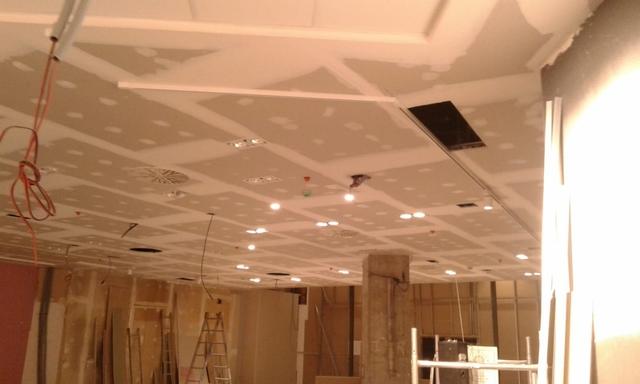 TORRES REYES CONSTRUCCIÓNES - foto 4
