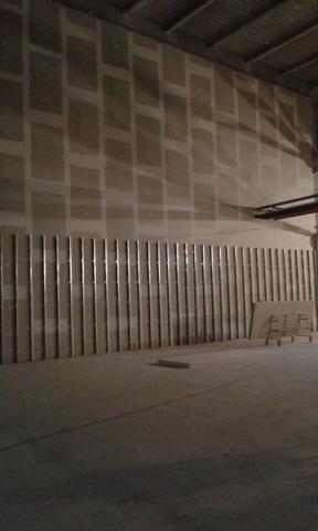 TORRES REYES CONSTRUCCIÓNES - foto 6