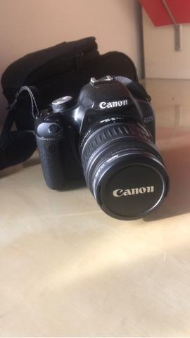 CANON 500D - foto 2