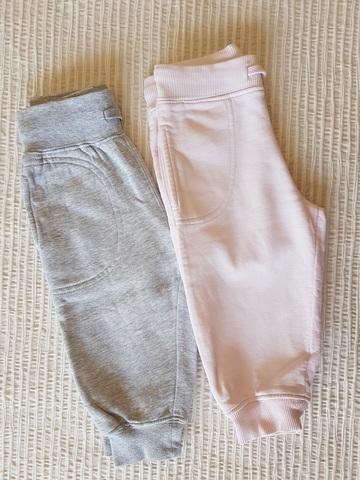 Mil Anuncios Com Pantalones Talla 12 18 Meses