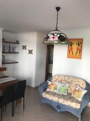 PUEBLO ANDALUZ - SIERRA MORENA - foto 4