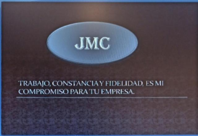 CONTABLE - FINANCIERO - foto 1