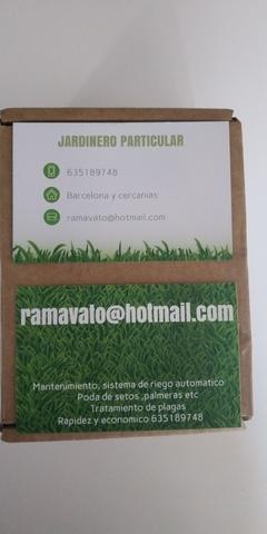 MIL ANUNCIOS.COM Otros en Girona y cerca. Venta de otros