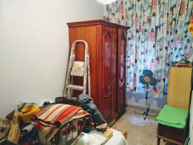 OCASION PRIMERO CON ASCENSOR  ALDAIA - foto 8