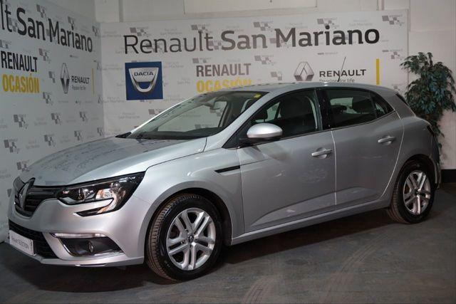 """Tapacubos Cubiertas Para Encajar Renault Clio Adornos de Plata 14/"""" rueda cantidad 4"""