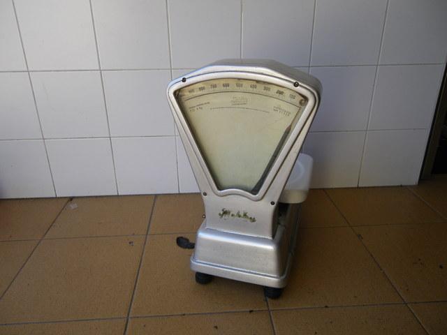 Peso Mobba