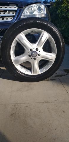 KIT de ajuste Mercedes Sprinter 311 CDI Delantero Trasero Discos De Freno Almohadillas De Freno De Mano Zapatos