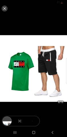 ropa adidas original para revender
