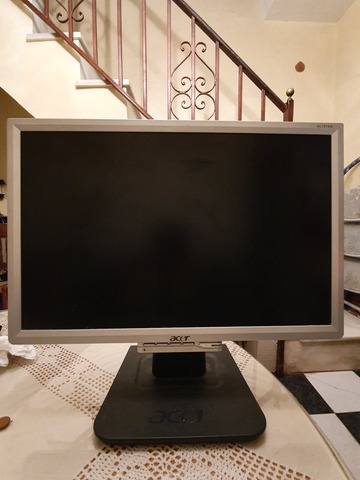 MONITOR ACER - foto 5