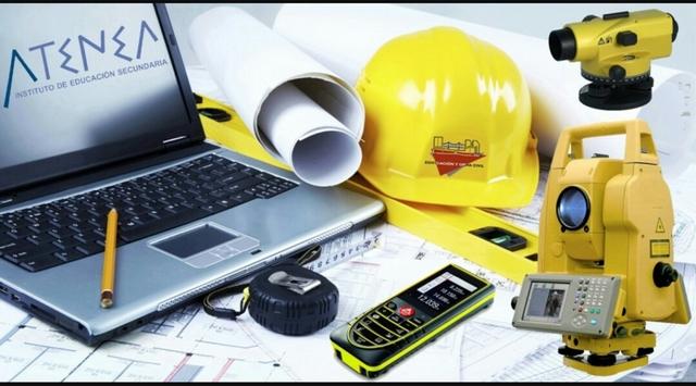CONSTRUCTOR - foto 1