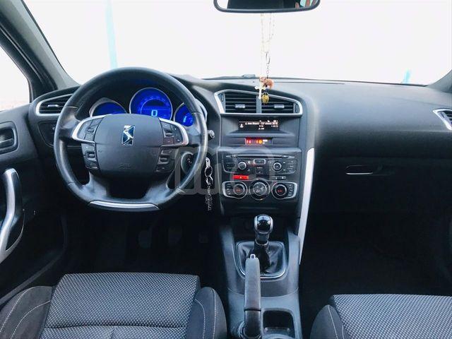 93160141 Original Opel Vivaro Árbol De Levas Polea Nuevo