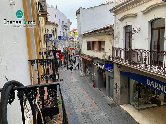 CENTRO DE MÉRIDA - foto 2