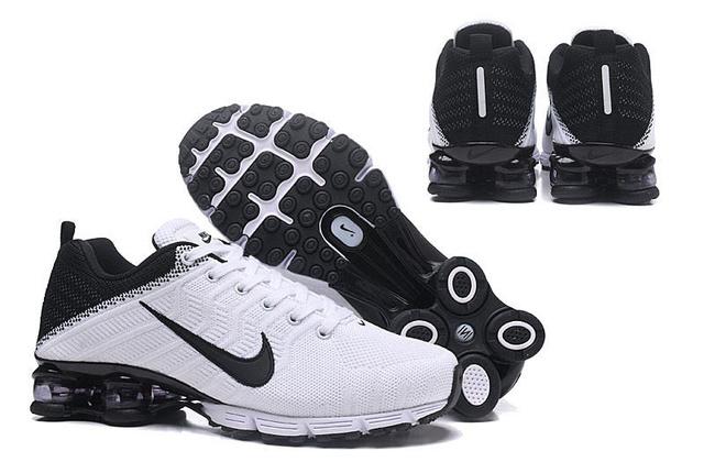 zapatillas nike pares sueltos