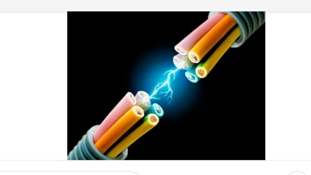 ELECTRICISTA - foto 3