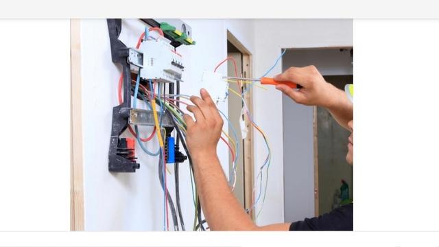 ELECTRICISTA - foto 4