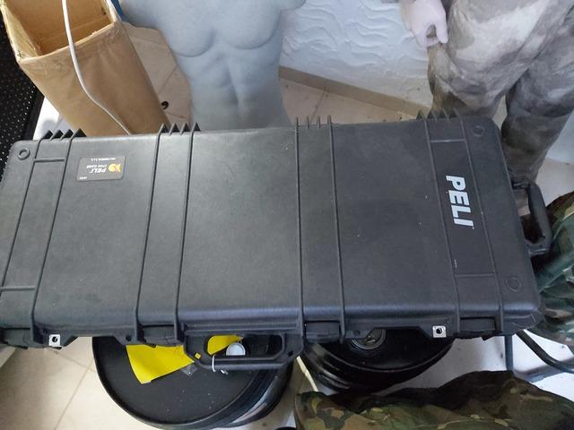 55L Gran Capacidad Mochila de Ordenador Hombre para Senderismo Caza Viajar Camping Xnuoyo 17.3 Pulgadas Mochila de Port/átil Impermeable Negro