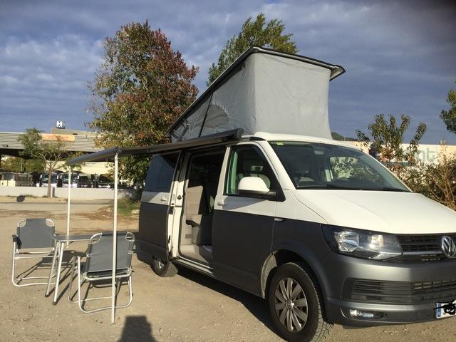 Универсал транспортер купить фольксваген транспортер т4 бу в германии